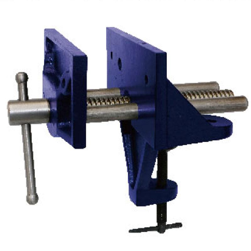 Products Bench Vise And Wood Clamps Wood Working Clamps